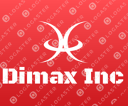 бизнес идея www.maxbis.ru